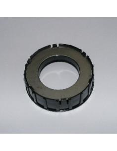 Vis de serrage  Bitron 18C-24C-36C-55C Oase