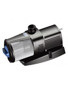 Pompe Aquarius Universal Premium 6000