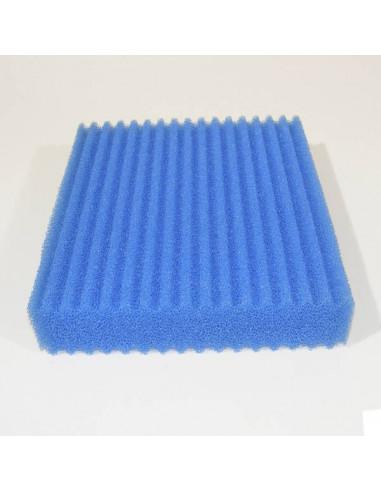 Mousse bleue mince Proficlear Oase