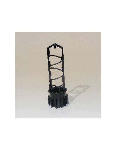 Rotor de nettoyage UVC Filtomatic 11 w Oase