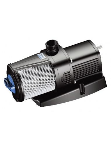 Pompe Aquarius Universal Premium 9000