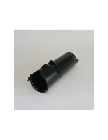 Tube de protection UVC avec reflecteur pour Filtoclear Oase