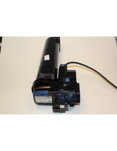 Unité électrique complet UVC 24 avec réflecteur - Filtomatic 25000  Oase