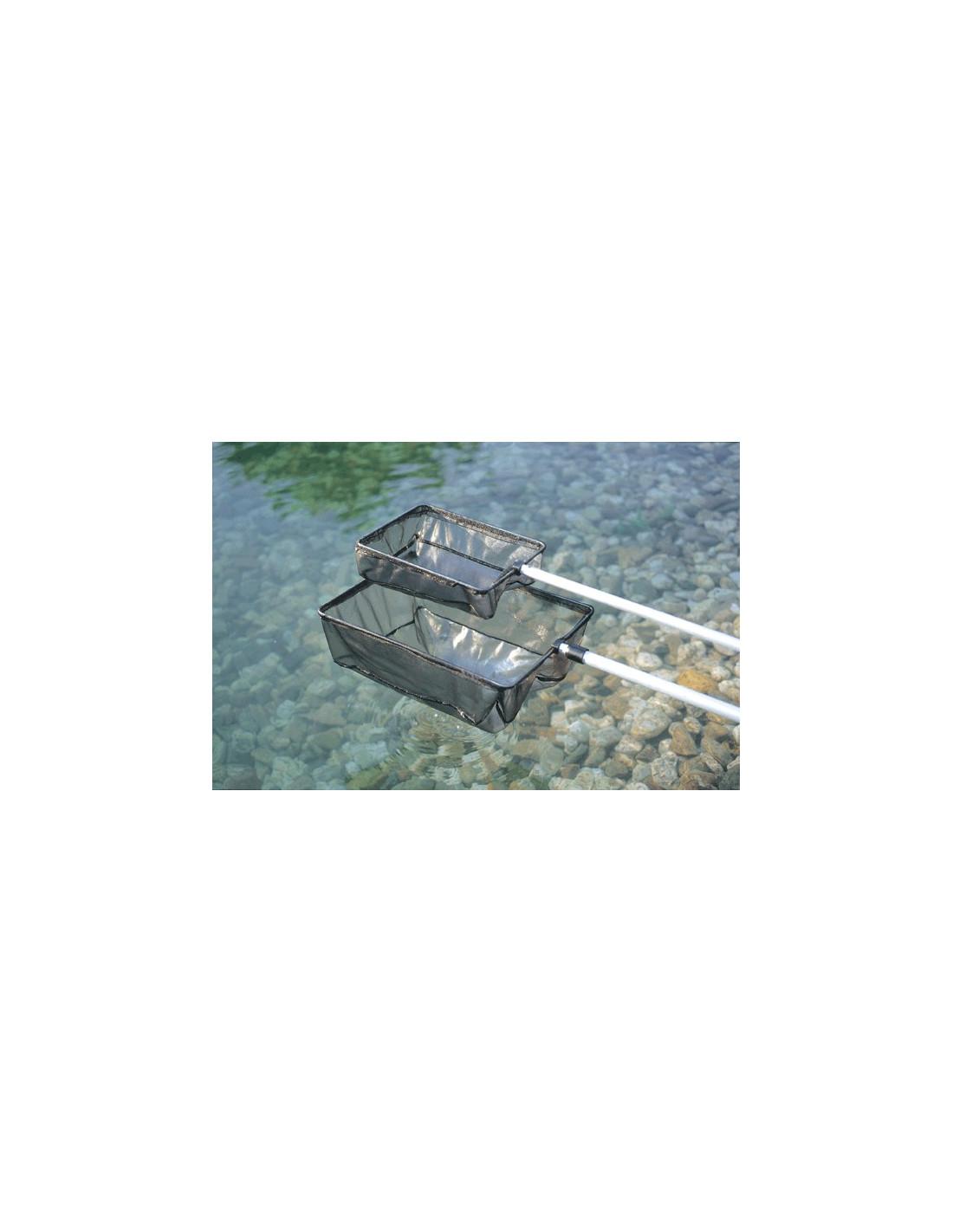Bassin De Jardin Nettoyage - Maison Design - Edfos.com