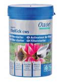 Biokick 200 ml Oase