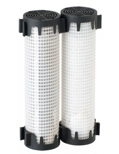 Phosless 2 colonnes de 1 L Oase
