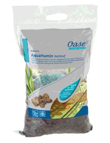 Aquahumin 10 L