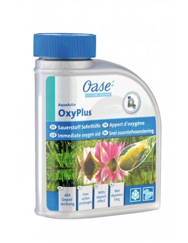 Oxyplus 500 ml Oase