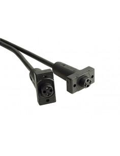 Câble de jonction 2,5 m/01 Oase