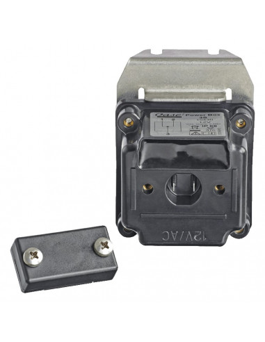 Powerbox 12 V AC/01 Oase