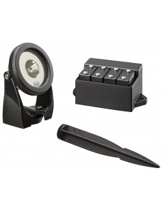 Lunaqua Power led Set 1 Oase