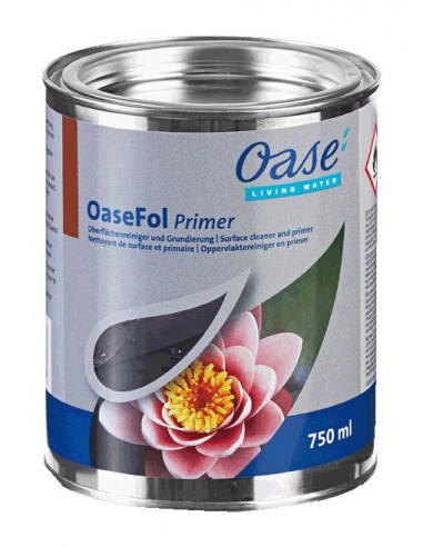 Oasefol Primer 0,75 l Oase