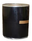Oasefol flashing 22,3 cm X 15,25 cm Oase