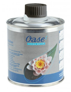 Colle Bâche PVC 250 ml Oase