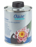 Colle Bâche PVC 1000 ml Oase