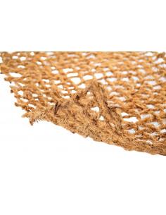 Natte de bordure coco Oase