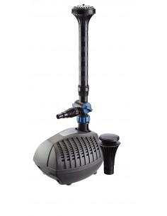 Pompe Aquarius Fountain Set  Eco 9500