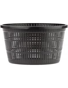 Panier à plantation 22 cm pot rond Oase