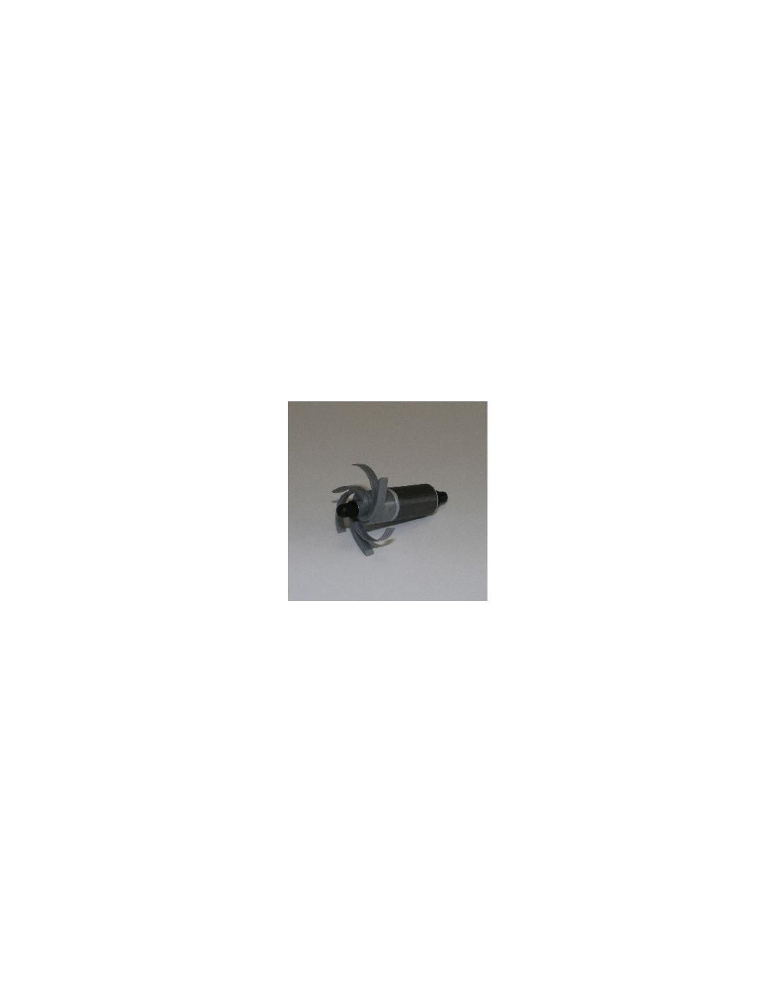 2 - Rotor Aquarius Universal 1000 Oase