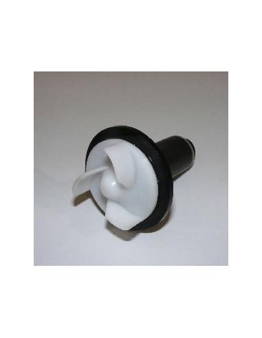 Rotor Aquamax Eco 5500 Oase