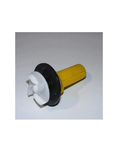 Rotor Aquamax Eco 6000 Oase