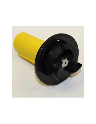 Rotor Aquamax Eco Premium 4000/8000 Oase