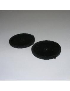 Membranes Aquaoxy 2000 Oase