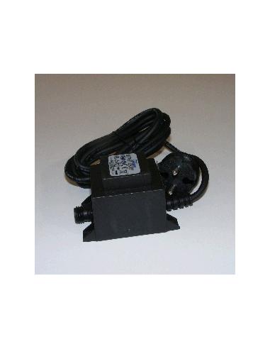 Transformateur 12V Aquaoxy 400/1000 Oase
