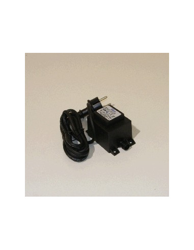 Transformateur de rechange Aquaoxy 2000 Oase