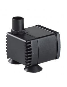 Pondo Compact 300 i pour fontaine intèrieure Pontec