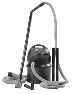 Pondomatic Aspirateur Pontec