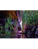 Profilux Garden Led RGB Oase