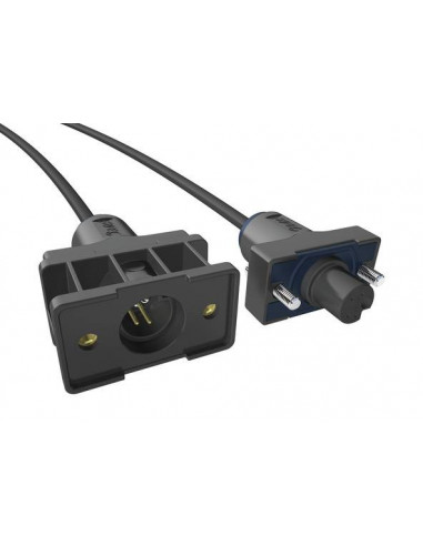 Profilux Garden Led cable 7.5 m Oase