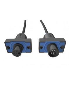 Câble de raccordement EGC 2.5 m Oase
