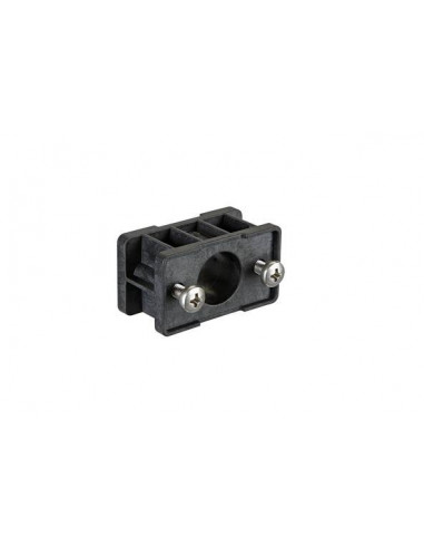 Raccord câble EGC Oase