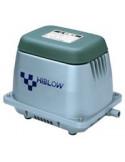 HP 120 Hi Blow