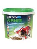 Ichi Food Summer mini 2-3 mm 1 kg Aquatic Science