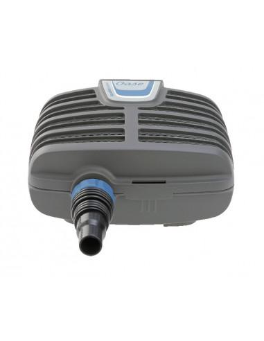 Pompe Aquamax Eco Classic 17500 Oase