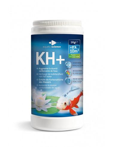 Neo KH + 1 kg Aquatic Science