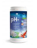 Neo PH - 1 kg Aquatic Science