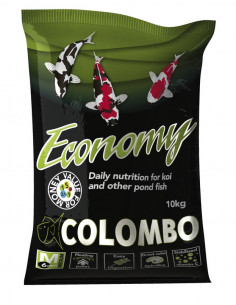 Colombo Economy medium 10 kg Colombo