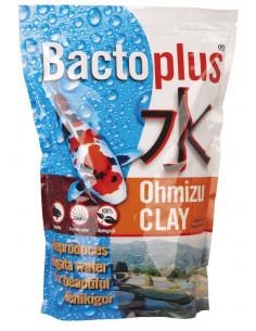 Bactoplus Ohmizu 25 L Aquadistri
