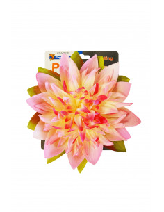 Lotus rose 17 cm Superfish