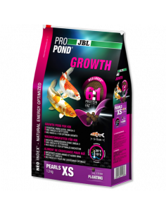 Propond Growth XS 1.3 kg JBL