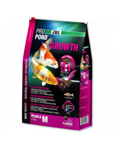 Propond Growth M 5 kg JBL