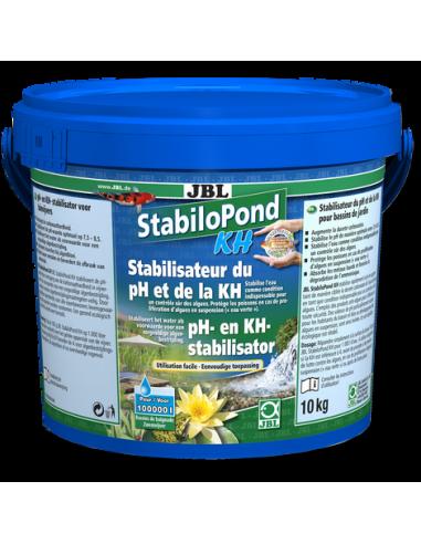 StabiloPond  KH 10 kg JBL