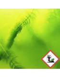 Algopond Green 250 ml autre vue JBL