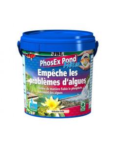 Phosex Pond Filter 2.5 kg JBL
