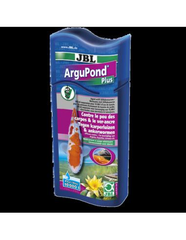 Argupond Plus 5L JBL