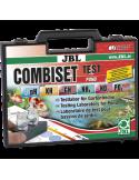 Test Combi Set Pond JBL